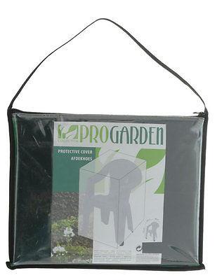 Imagen de Funda para muebles de jardín, silla 68x68