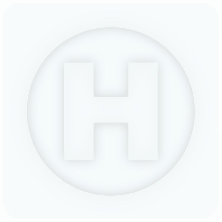 Imagen de 4x4 cadenas de nieve - CT-Racing KB40