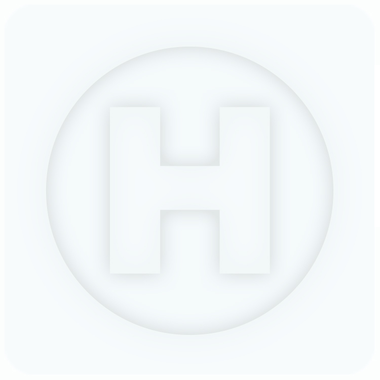 Imagen de 4x4 cadenas de nieve - CT-Racing KB36