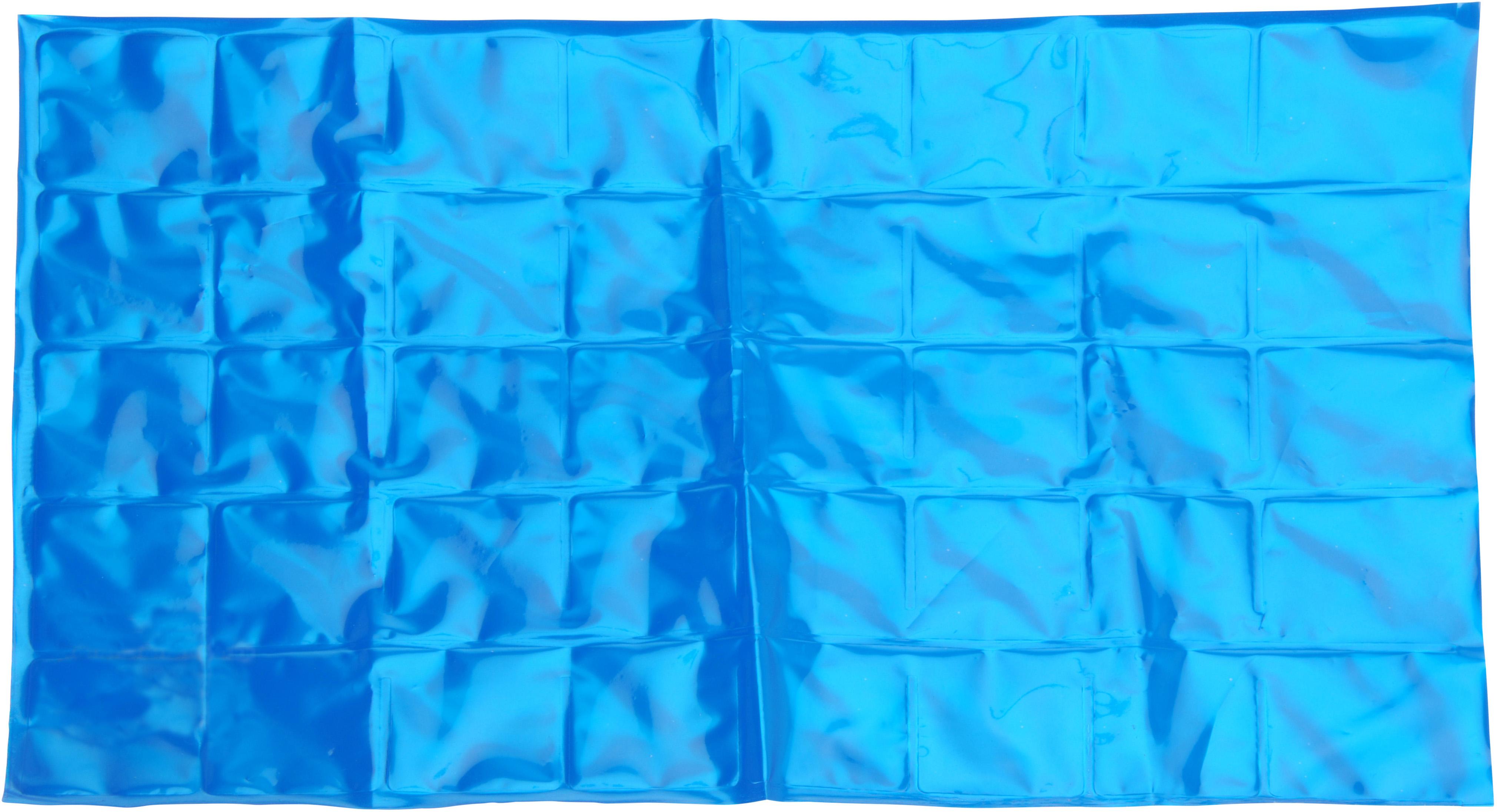 Imagen de Acumulador de frío 24 x 40 cm