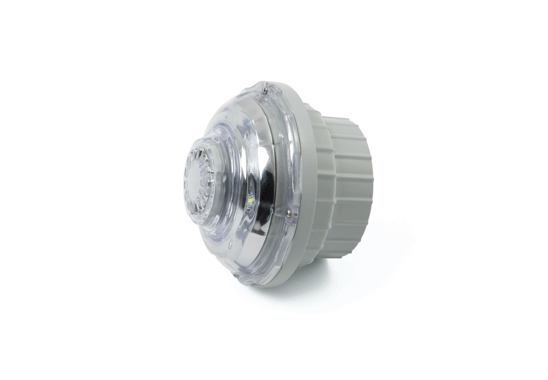 Imagen de Iluminación LED hidro 38 mm INTEX™