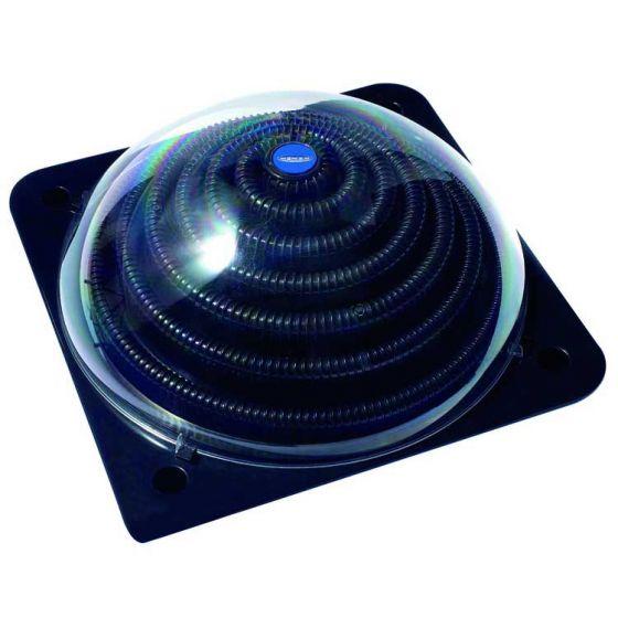 Calentador-de-piscinas---Solar-Bola