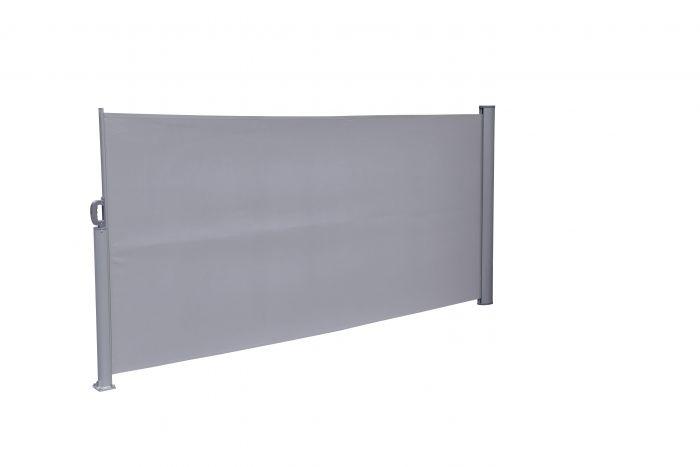 Paraviento-enrollable-3m