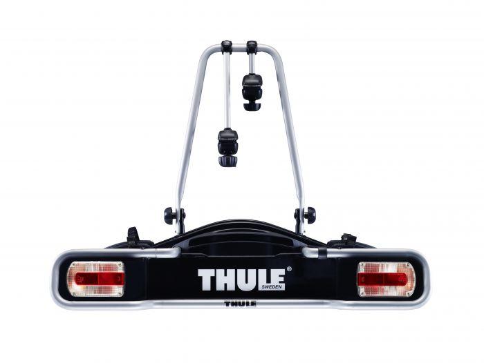 Portabicicletas-Thule-EuroRide-941