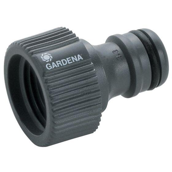 Conector-Gardena-1/2