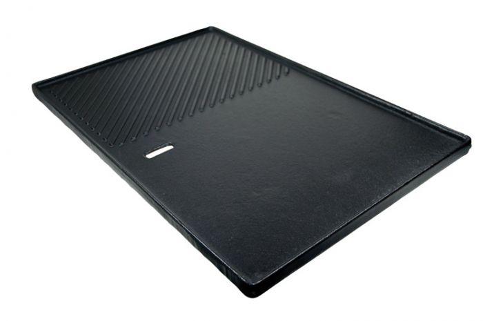 Plancha-de-hierro-fundido-para-cocina-de-exterior