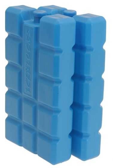 Acumuladores-de-frío-2-unidades