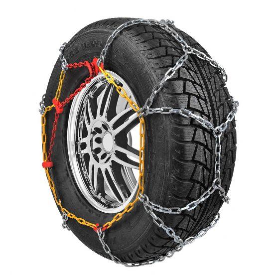 CT-Racing-cadenas-de-nieve---KN70