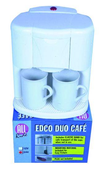 Cafetera-de-24-voltios-con-2-tazas