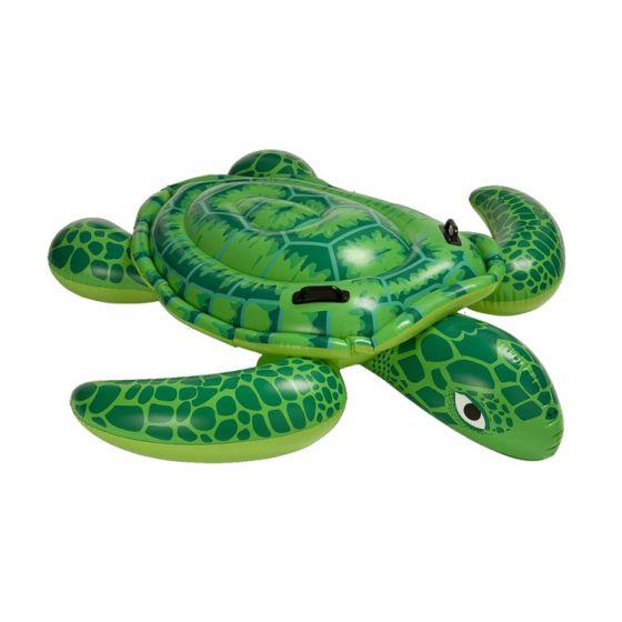 INTEX™-Tortuga-hinchable