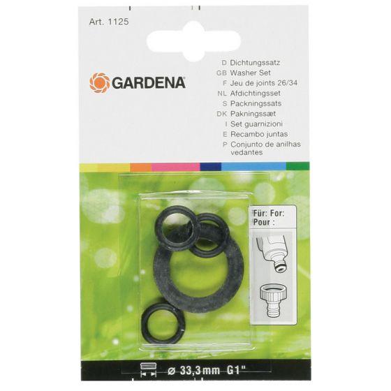 Set-de-anillos-de-goma-Gardena-1
