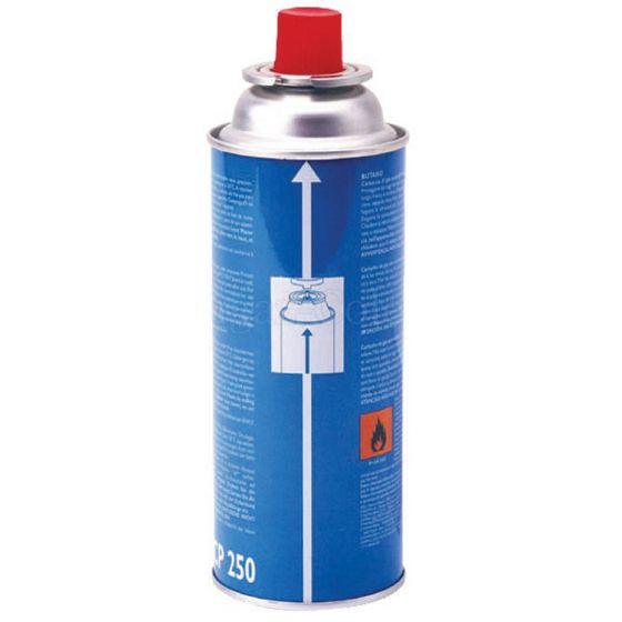 Cartucho-de-gas-CP-250