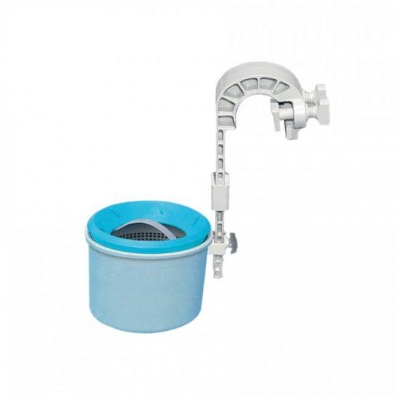 INTEX™-skimmer-para-piscina-Deluxe