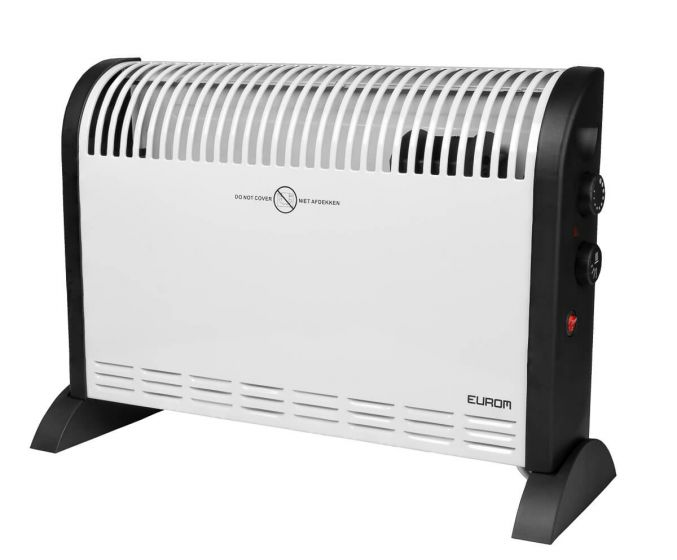 Eurom-Convector-CK2003T