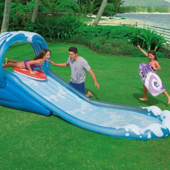 Intex---Centro-de-juegos-surf