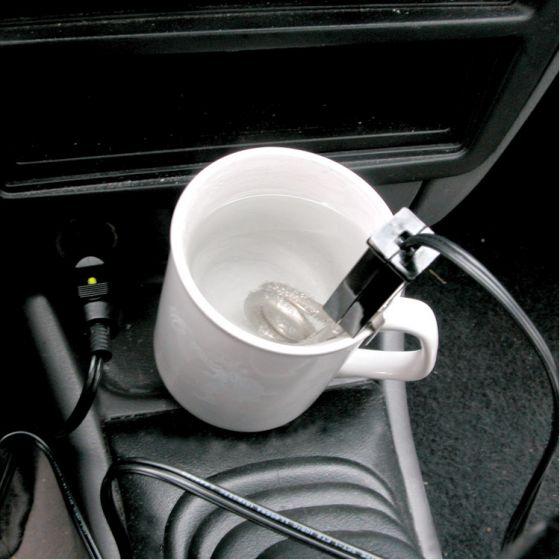 Calentador-de-inmersión-de-12-voltios