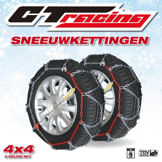 4x4-cadenas-de-nieve---CT-Racing-KB39