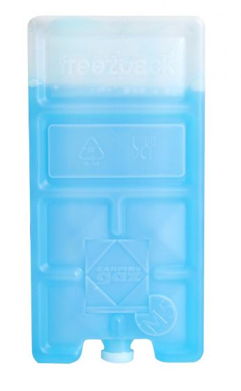 Campingaz-Freez'Pack-M5-x-2