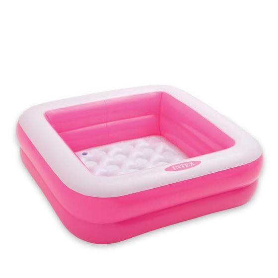 INTEX™-Play-Box---Piscina-para-bebé-(85-X-85-cm)