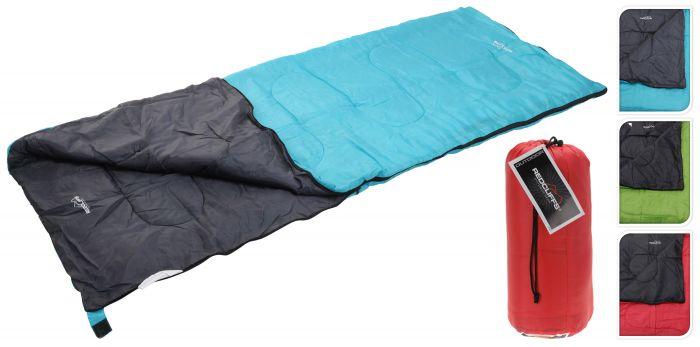 Saco-de-dormir-rectangular