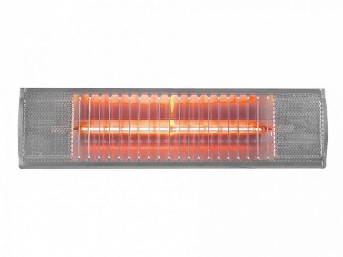 Calefactor-Euromac-Golden-1300-Comfort-RC