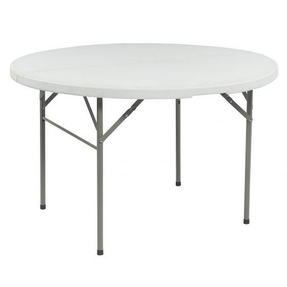 Mesa-apilable-redonda-Party-de-122cm