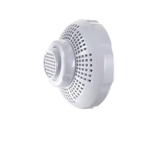 INTEX™-boca-de-entrada-ajustable---11074-(Ø-38-mm)