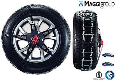Maggi-4x4-TRAK-LT49-cadenas-de-nieve