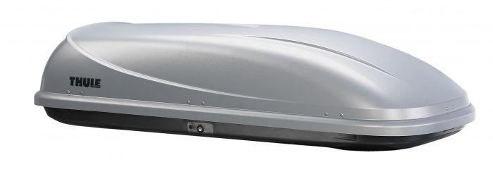 Thule-Ocean-200-gris