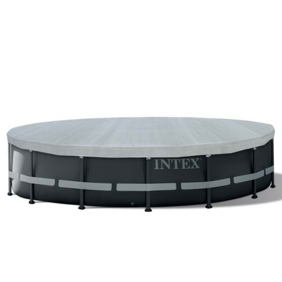 Cubierta-de-piscina-Intex-Ultra-Frame-Ø-488-cm