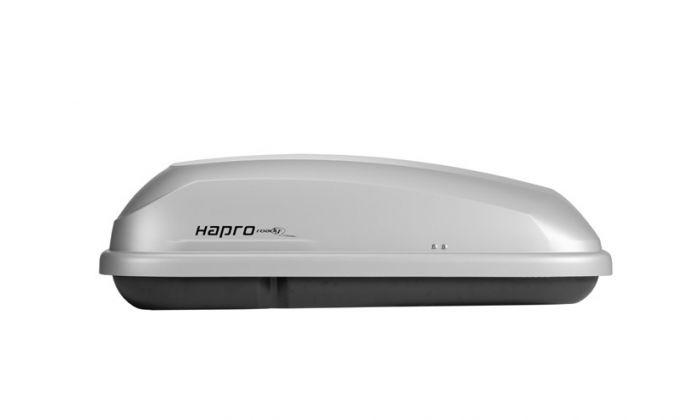 Hapro-Roady-350-plata