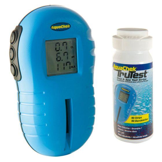 Aquachek-–-set-de-análisis-digital-para-verificar-la-calidad-del-agua-de-la-piscina