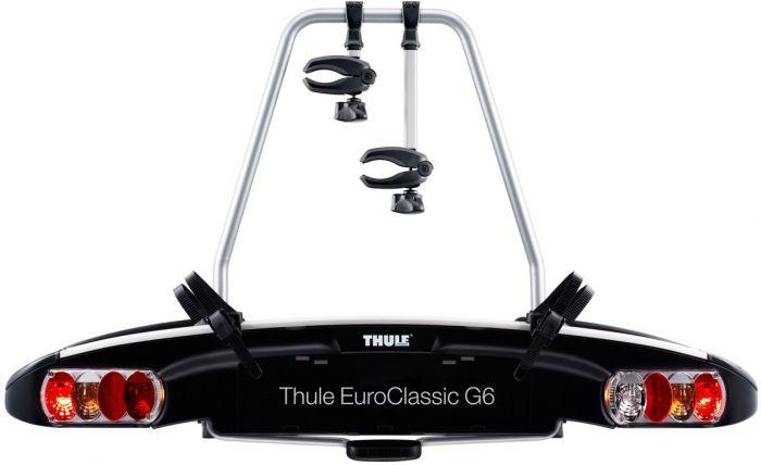 Portabicicletas-Thule-EuroClassic-G6-928