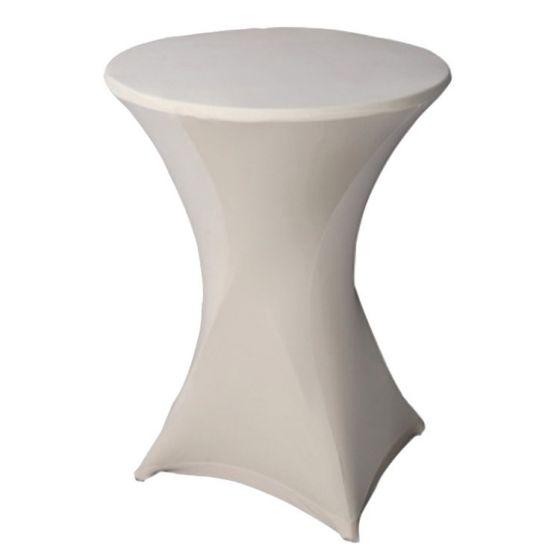 Funda-de-mesa-alta-blanca
