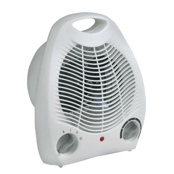 Estufa-con-ventilador-Eurom-VK2002