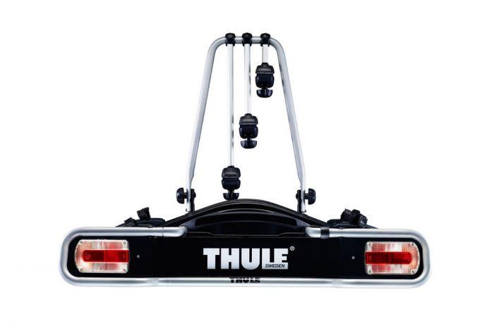 Portabicicletas-Thule-EuroRide-943