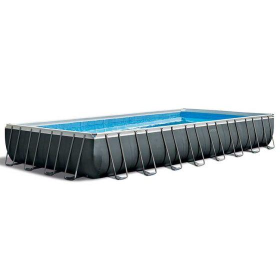 Piscina-INTEX™-Ultra-XTR-Frame---975-x-488cm-(el-conjunto-incluye-bomba-de-filtro-de-arena)