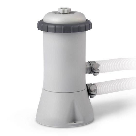 Depuradora-de-cartucho-INTEX™---2.7m3-/-3.4m3-(3407-l/h)