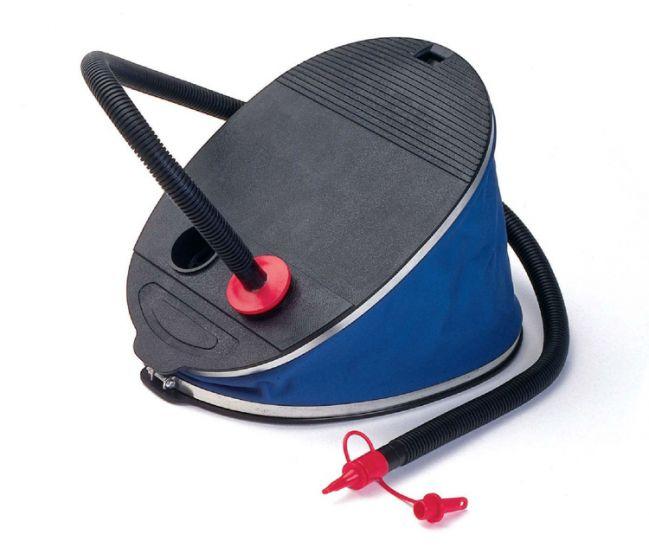 Bomba-de-pedal-universal-Intex
