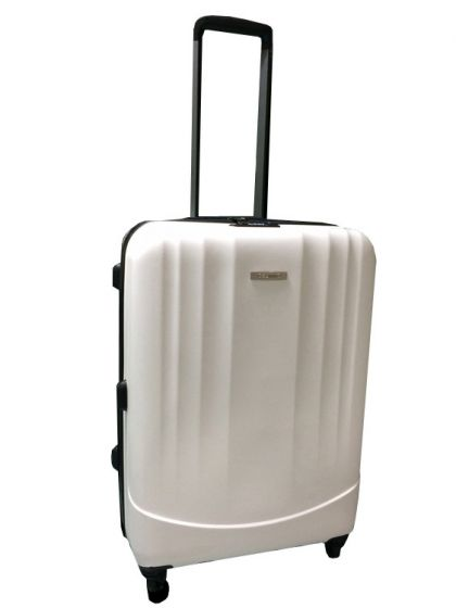 Maleta-65-litros-blanco