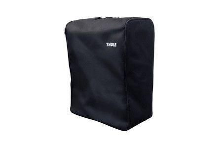Bolsa-de-transporte-Thule-EasyFold-XT-2-Carrying-Bag-9311