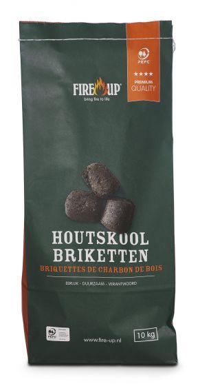 Saco-de-briquetas-10-kg