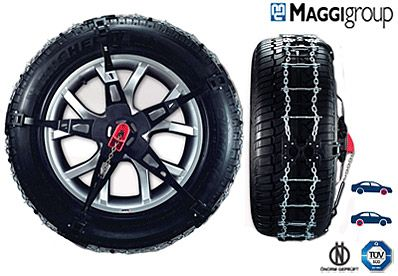 Maggi-4x4-TRAK-LT50-cadenas-de-nieve