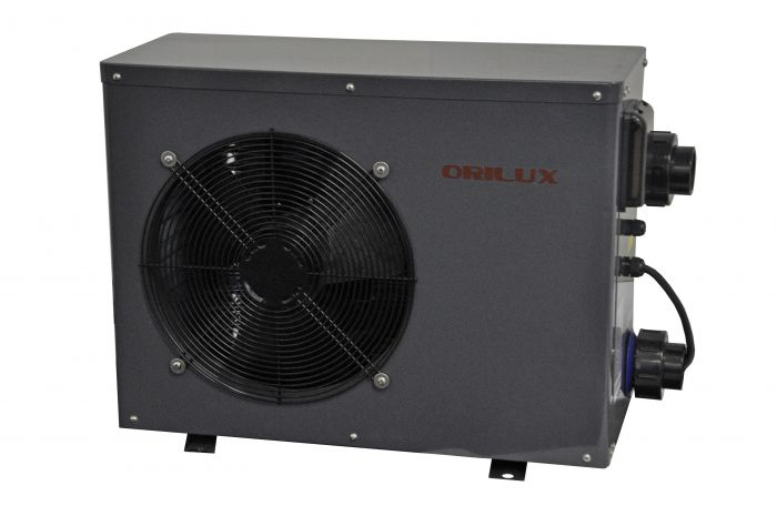 Bomba-de-calor-Orilux---5-kW-(piscinas-de-hasta-25.000-litros)