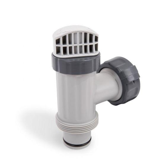INTEX™-válvula-de-vaciado-completa---1x-(Ø-38-mm)