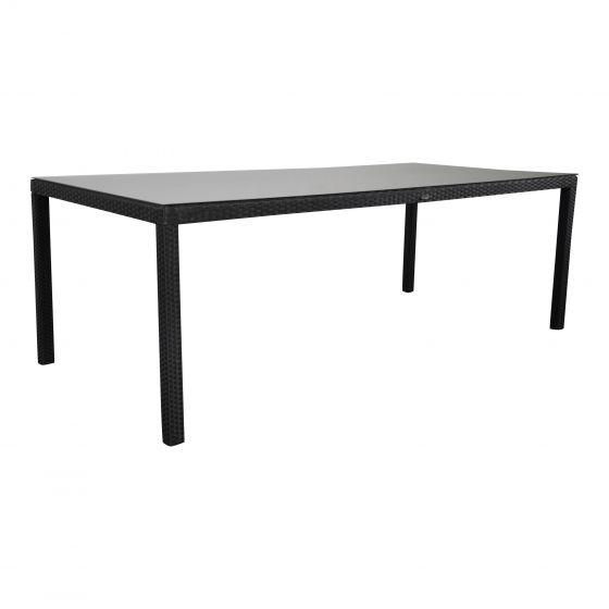 Mesa-de-jardín-