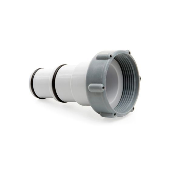 INTEX™-adaptador-A-piscina---1x-(Ø-32-38-mm)