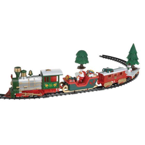 Tren-de-Navidad-22-piezas