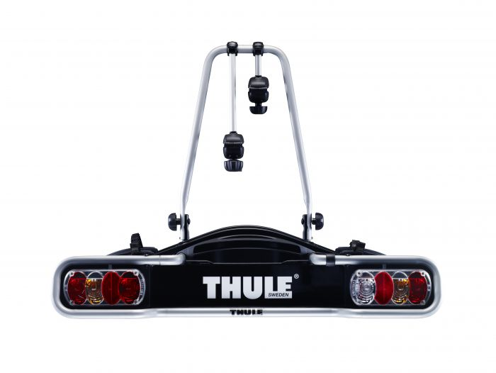 Thule-EuroRide-940-Portabicicletas