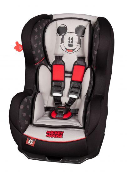 Silla-de-coche-Disney-Cosmo-Mickey-Mouse-0/1
